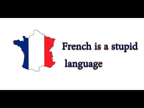 صوره دروس اللغة الفرنسية , تعلم الفرنسيه
