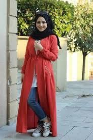 بالصور صور بنات محجبات جميلات , اجمل بنات في الحجاب 1372 10