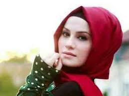 بالصور صور بنات محجبات جميلات , اجمل بنات في الحجاب 1372 11