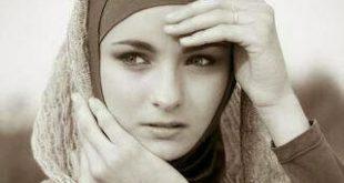 بالصور صور بنات محجبات جميلات , اجمل بنات في الحجاب 1372 12 310x165