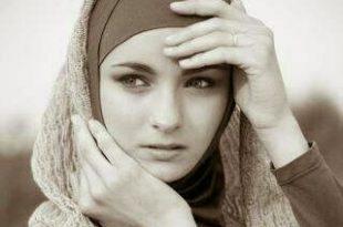 صوره صور بنات محجبات جميلات , اجمل بنات في الحجاب