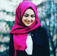 بالصور صور بنات محجبات جميلات , اجمل بنات في الحجاب 1372 4