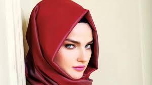 بالصور صور بنات محجبات جميلات , اجمل بنات في الحجاب 1372 5