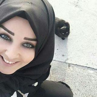 بالصور صور بنات محجبات جميلات , اجمل بنات في الحجاب 1372 6