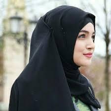 بالصور صور بنات محجبات جميلات , اجمل بنات في الحجاب 1372 7