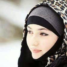 بالصور صور بنات محجبات جميلات , اجمل بنات في الحجاب 1372 8