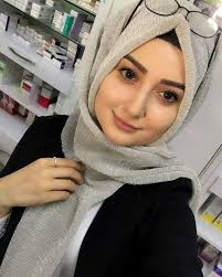 بالصور صور بنات محجبات جميلات , اجمل بنات في الحجاب 1372 9