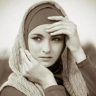 بالصور صور بنات محجبات جميلات , اجمل بنات في الحجاب 1372