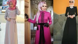 بالصور حجابات تركية 2019 , صور الحجاب التركي 1377 3