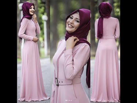 بالصور حجابات تركية 2019 , صور الحجاب التركي 1377 4