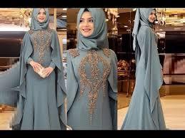 بالصور حجابات تركية 2019 , صور الحجاب التركي 1377 6