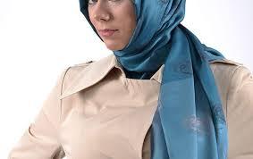 بالصور حجابات تركية 2019 , صور الحجاب التركي 1377 8