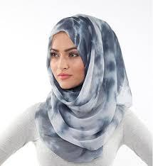 بالصور حجابات تركية 2019 , صور الحجاب التركي 1377 9