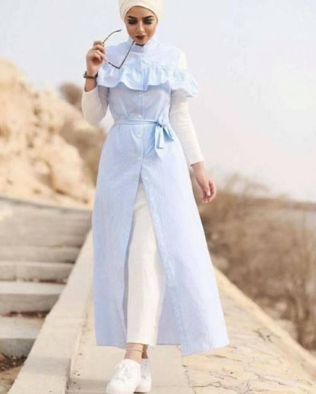 صوره حجابات تركية 2018 , صور الحجاب التركي