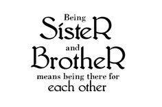 بالصور كلام عن الاخ فيس بوك , اجمل صور اخوات 1399 3