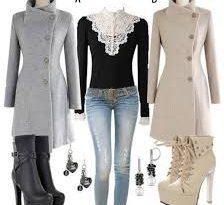 بالصور صور ملابس شتويه , اجمل الملابس الشتويه 1415 12 224x205
