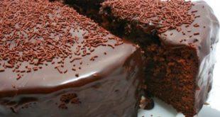 صوره طريقة عمل حلويات بسيطة في المنزل , كيفيه عمل الحلويات البسيطه