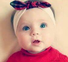 بالصور اجمل اطفال صغار , صور اطفال جميله 1451 12 225x205