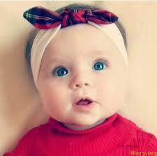 صوره اجمل اطفال صغار , صور اطفال جميله