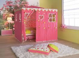 بالصور غرف اطفال بنات , اجمل غرف للبنات 1460 10