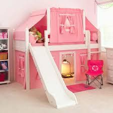 بالصور غرف اطفال بنات , اجمل غرف للبنات 1460 11