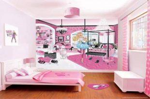 بالصور غرف اطفال بنات , اجمل غرف للبنات 1460 12 310x205