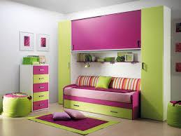 بالصور غرف اطفال بنات , اجمل غرف للبنات 1460 2