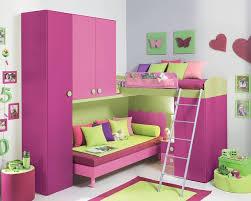 بالصور غرف اطفال بنات , اجمل غرف للبنات 1460 3