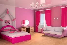 بالصور غرف اطفال بنات , اجمل غرف للبنات 1460 7