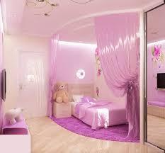 بالصور غرف اطفال بنات , اجمل غرف للبنات 1460 8