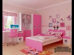 بالصور غرف اطفال بنات , اجمل غرف للبنات 1460 9