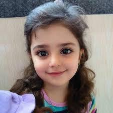 بالصور صور اجمل طفل , اطفال جميله وروعه 1461 2