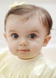 بالصور صور اجمل طفل , اطفال جميله وروعه 1461 3
