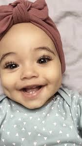 بالصور صور اجمل طفل , اطفال جميله وروعه 1461 5