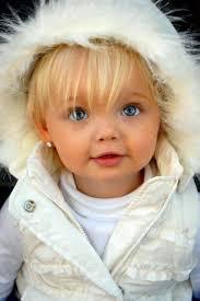 بالصور صور اجمل طفل , اطفال جميله وروعه 1461 7