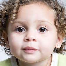 بالصور صور اجمل طفل , اطفال جميله وروعه 1461 8