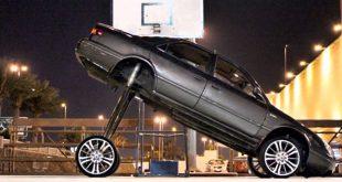 صوره صور سيارات معدله , اجمل السيارات المعدله