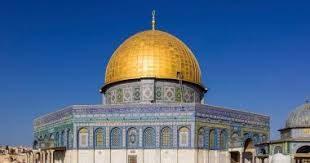 صوره اجمل الصور للمسجد الاقصى , المسجد الاقصي الشريف