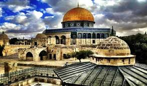 بالصور صور المسجد الاقصى , المسجد الاقصي العظيم 1483 10