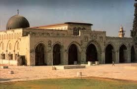 بالصور صور المسجد الاقصى , المسجد الاقصي العظيم 1483 3