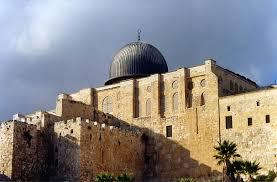 بالصور صور المسجد الاقصى , المسجد الاقصي العظيم 1483 4