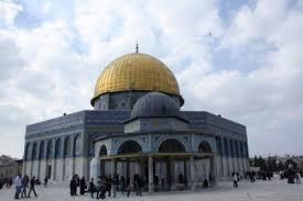 بالصور صور المسجد الاقصى , المسجد الاقصي العظيم 1483 5