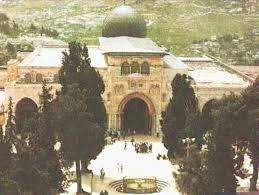 بالصور صور المسجد الاقصى , المسجد الاقصي العظيم 1483 7