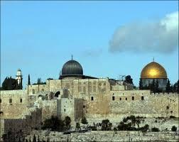 بالصور صور المسجد الاقصى , المسجد الاقصي العظيم 1483 8