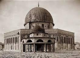 بالصور صور المسجد الاقصى , المسجد الاقصي العظيم 1483 9