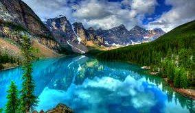 صورة اجمل مناظر العالم , صور لجماليات العالم
