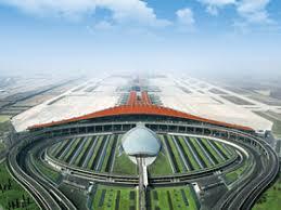 صور اكبر مطار في العالم , صور اجمل واكبر مطار
