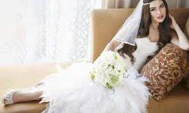 صوره ما هو زواج المسيار , ما المقصود بزواج المسيار