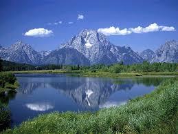 صور صور جمال الطبيعة , جمال الطبيعه الجذاب