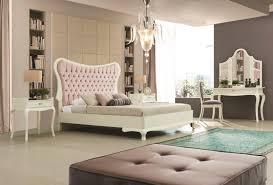 بالصور اشكال غرف نوم , غرف نوم جميله 1514 10